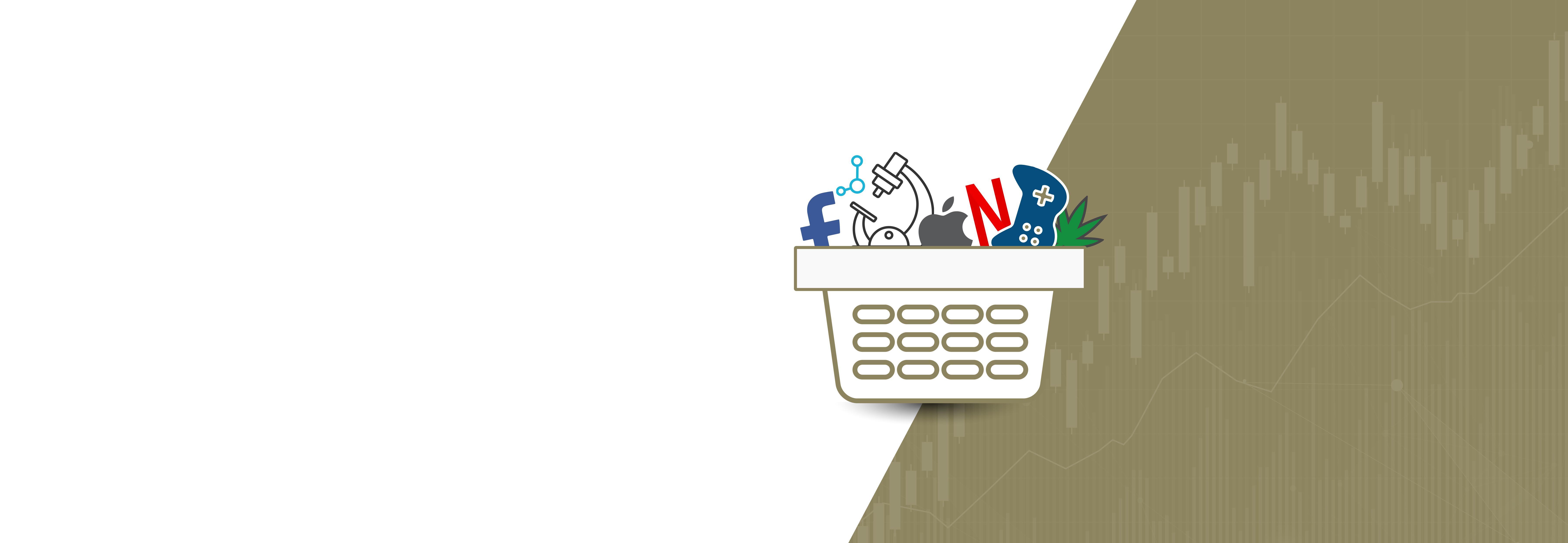 Ruang Keahlian - blogger.com
